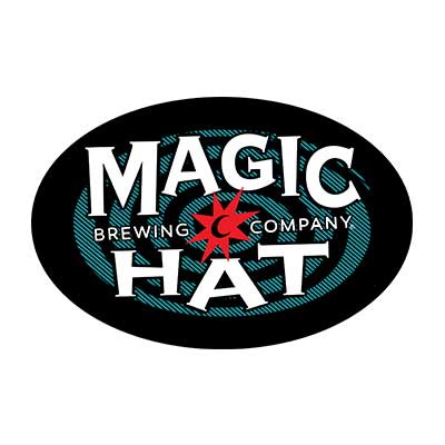 Magic Hat Brewing