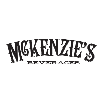 McKenzie's Beverages