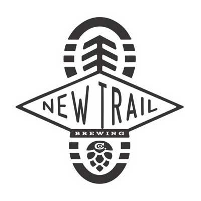 New Trail Brewing
