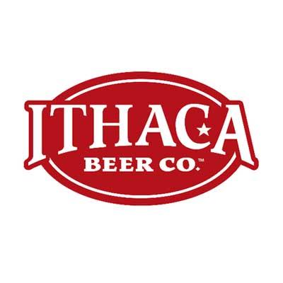 Ithaca Beer Co